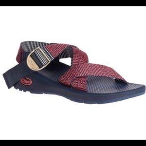 Chaco Mega Z/Cloud Sandals